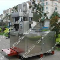 Quality Sheep and Cow Salt Licking Machine/Sheep and Cow Salt Licking Block Making Machine for sale