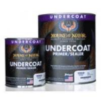Buy cheap Direct to Metal Primer per litre from wholesalers