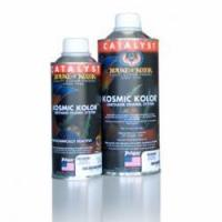 Buy cheap Catalyst (Urethane System) 1/2litre from wholesalers
