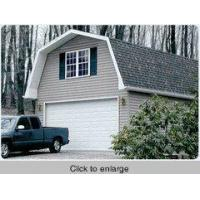 Pine laminated shuttering panels quality pine laminated for 2 car wood garage kits for sale