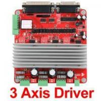 Axis stepper motor driver quality axis stepper motor for Tb6560 stepper motor driver manual