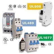 China Circuit Protection Devices on sale