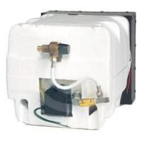 Water heater gas valve quality water heater gas valve for sale