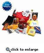 Quality Auto Emergency Kits & Supplies for sale