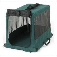China It'z a Breeze Too Soft Sided Dog Crate - Small on sale