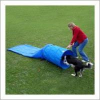 Dog Agility Obstacles For Sale