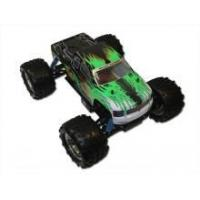 China Redcat Racing Avalanche XTE 1/8 Scale Brushless Electric RC Truck on sale