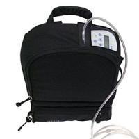 China Oxygen Concentrators Inogen One G2 Backpack on sale