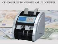 Quality Bank Note Sorter for sale