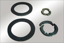 Buy PTFE Piston Ring at wholesale prices