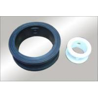 Quality Butterfly Valve Seat for sale