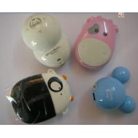 Quality Cartoon mp3 player for sale