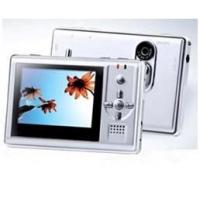 "Quality Camera MP4 player 2.4""Screen for sale"
