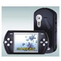 "Quality Game MP4 Player 3.0"" Screen for sale"