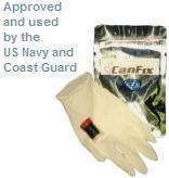Quality CabFix Emergency Repair Kit for sale