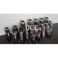 Quality ultrasonic welding transducer for sale