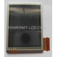 China TFT-LCD Screen on sale