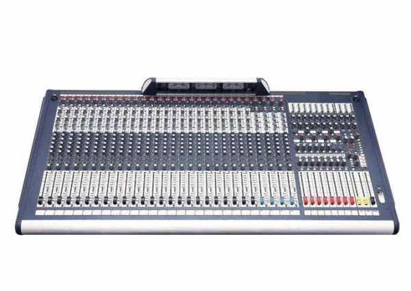 Buy Mixing Console GB8-40 at wholesale prices