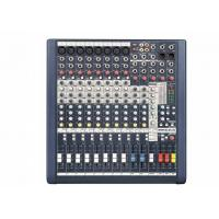 Quality Mixing Console MFX8-2 for sale