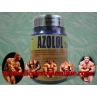 menabol side effects for men