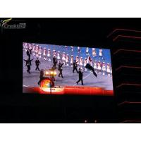 Quality Outdoor LED screen for sale