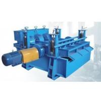 Quality Paper Pulping Machine for sale