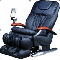 Multi Function Massage Chair Quality Multi Function