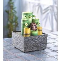 Quality Indoor Fountains for sale