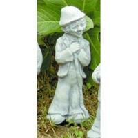 Buy cheap Brookfield Old Tom the Garden Gnome Natural Gray - 409-NG from wholesalers