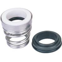 Quality Mechanical seals for sale