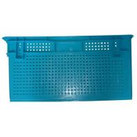 Buy cheap reusable-container from wholesalers