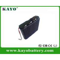 Buy cheap 18650 Battery 6000mah 18650 Original Battery 18650 Lithium Battery 18650 Battery Specifications from wholesalers