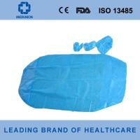 China dental chair cover Item No.: 2.5.3.3 on sale