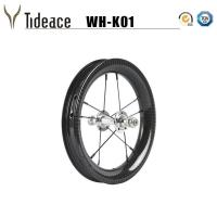 Buy cheap Kids Bike and Wheel WH-K01 from wholesalers