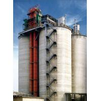 Buy cheap NBC (NE) Series Low Speed Plate Chain Bucket Elevator from wholesalers