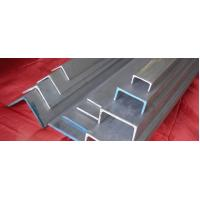 Buy cheap M.S. Equal Angles from wholesalers