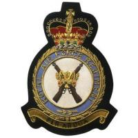 Buy cheap EMBROIDERY BADGES 010 from wholesalers