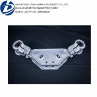 Quality Power line protective fitting Protective fitting for sale
