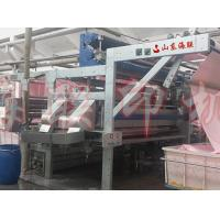 Quality Towel cloth equipment series for sale