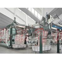 Quality Steamer series for sale