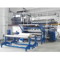 Quality Powder-pointed Coated Machine for sale