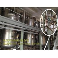 Quality Lye Recycling System for sale