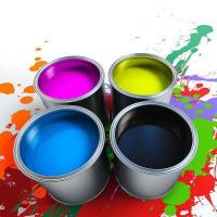 Buy cheap printing ink from wholesalers