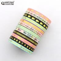 Buy cheap 5mm Washi Tape from wholesalers