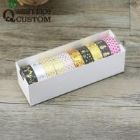 Buy cheap Washi Tape Bundle from wholesalers