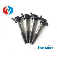 Buy cheap Ignition Coil Pack for Toyota Ignition Coil Pack 90919-C2003 from wholesalers
