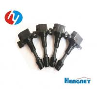 Quality Ignition Coil Pack for Nissan Ignition Coil Pack 22448-FY500 for sale