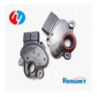 Quality Neutral Safty Switch China New Neutral Safty Switch FN0221444 for Mazda for sale