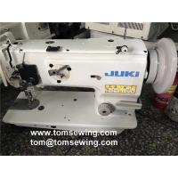 Quality Juki DNU-1541 for sale