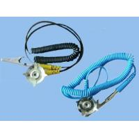 Quality Anti-static ground wire for sale